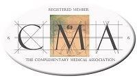 CMA registered member logo2