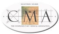 CMA registered member logo2